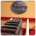 Shoprite Carts