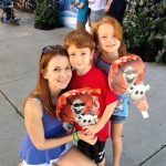 Frozen Summer Fun at Hollywood Studios – With AND Without the Premium Package