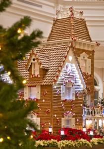 14-12-12 Gingerbread