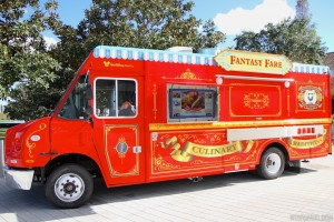 2015-01 Food Trucks 2