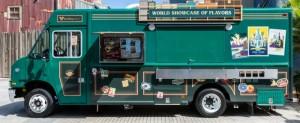 2015-01 Food Trucks 3