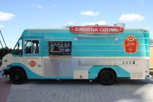 2015-01 Food Trucks 4