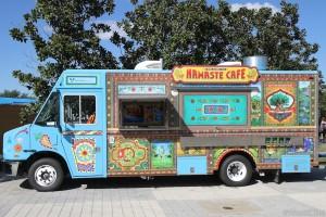 2015-01 Food Trucks 5