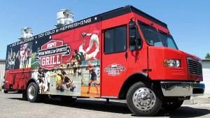 2015-01 Food Trucks 6