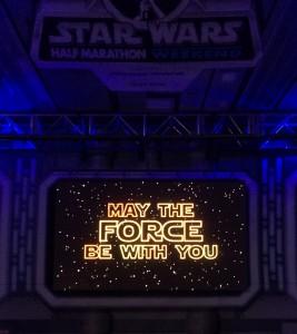 02-05-2015 Star Wars Half Marathon13
