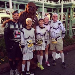 02-05-2015 Star Wars Half Marathon9