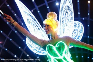 02-10-2015 Disneyland 60th2