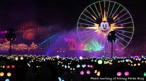 02-10-2015 Disneyland 60th3