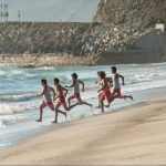 "Movie Review – ""McFarland, USA"""