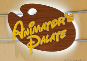 03-03-2015 Animators Palate5
