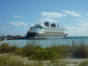 03-10-2015 DCL Trip Report 2