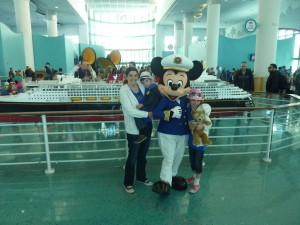 03-10-2015 DCL Trip Report