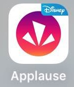 Best Walt Disney World Smartphone Apps