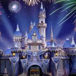 Disneyland's Diamond Celebration is Just Around the Corner