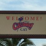 Castaway Cay – Paradise Disney-Style