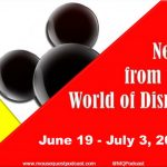 News From the World of Disney: June 19 – July 3