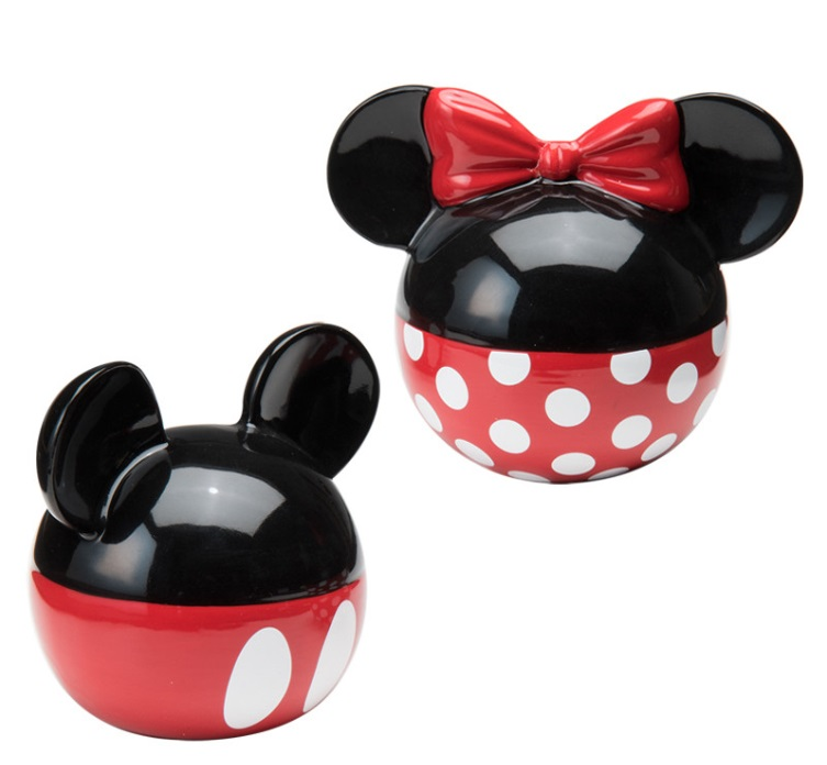 Disney Gifts for Adults