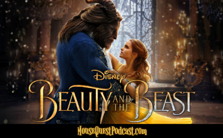 Beauty and the Beast Opening Weekend Box Office Stats