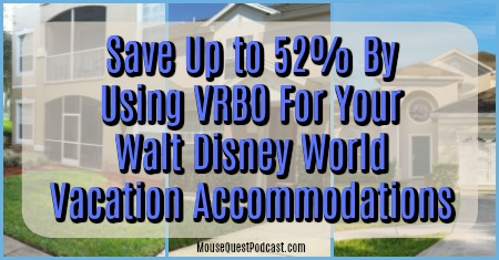 Save up to 52% by using Vacation Resorts by Owner