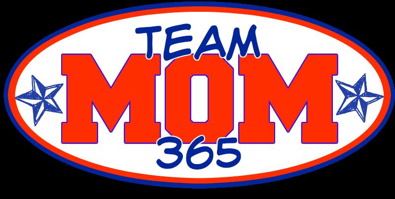 Team Mom 365