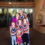 Disney's Animal Kingdom Villas: All the Comforts of Home with an Adventurous Flair