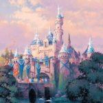 Disneyland's Diamond Celebration