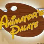 Restaurant Review – Animator's Palate