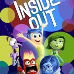 """Behind the scenes of Disney/Pixar's new """"Inside Out"""""""