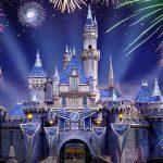 Disneyland's Diamond Celebration is Just Around the Corner