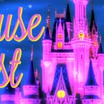 The New MouseQuest