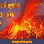Does Magic Kingdom Park Need A New Mountain?