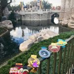 News From the World of Disney – December 29, 2017